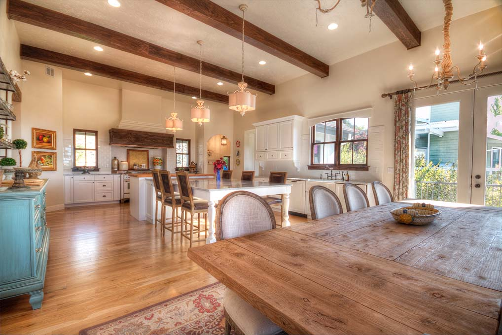 11 JanCulpan U0026 Company: All In One Boise Custom Home Builders