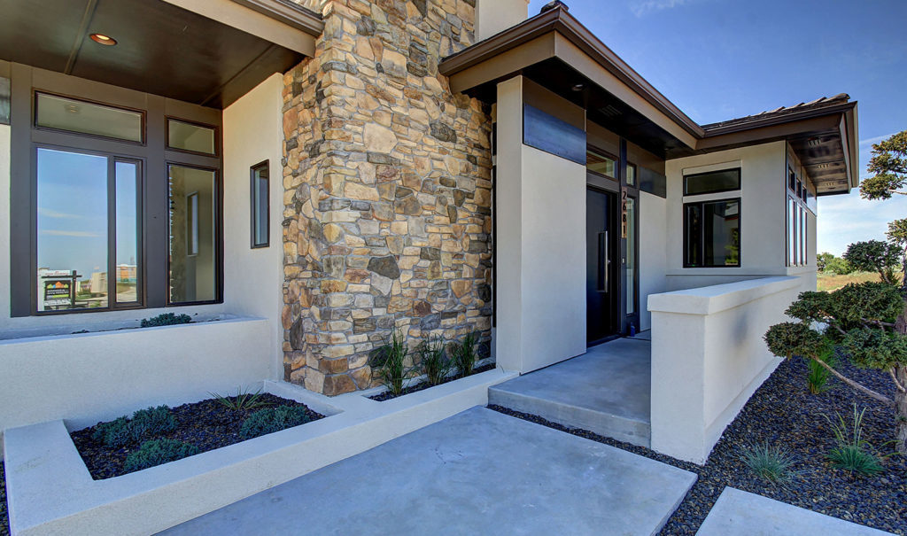 04 AprBoise Custom Home Builders: What You Get With Culpan U0026 Company