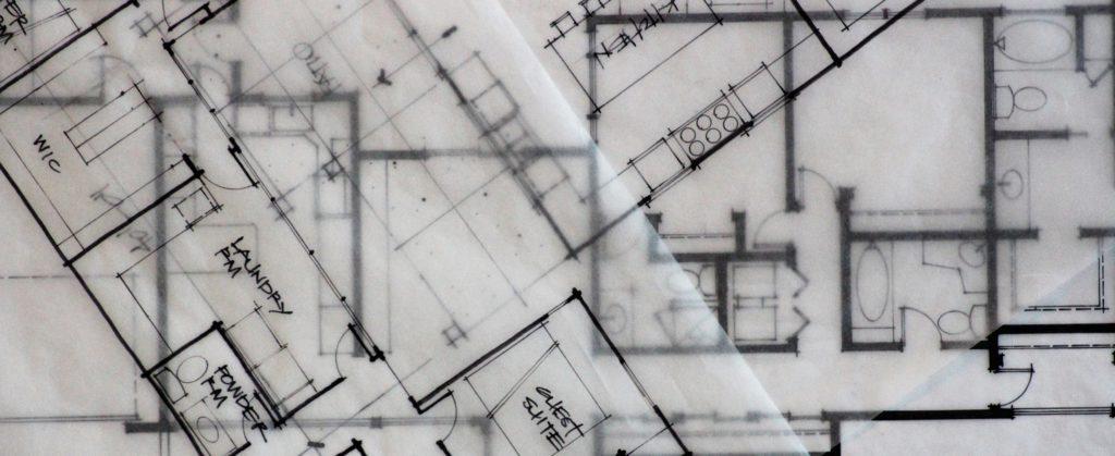 21 sepcustom homes boise: the importance of floor plan design